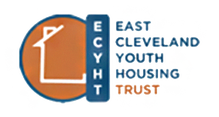 East Cleveland Youth Housing Trust